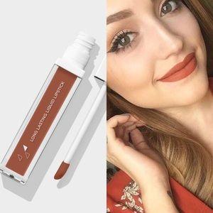 🆕OFRA COSMETICS Miami Fever Liquid Lipstick